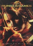 The Hunger Games [DVD]