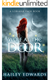 Wolf at the Door (Gemini Book 5)