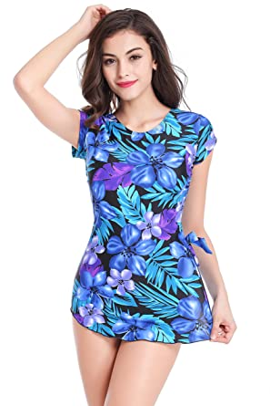 c9131657c8fcc Pocketed Swimwear Mastectomy Swimsuit for Silicone Fake Breast Form Breast  Cancer Woman Swimwear for False Boobs518