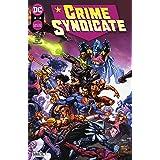 Crime Syndicate (2021-) #3