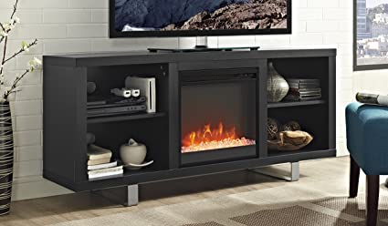 finest selection b78bc fd7cc WE Furniture 58