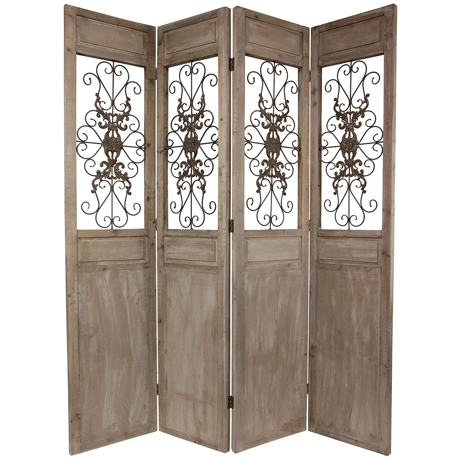large watch sliding room youtube insulated dividers