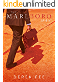 The Marlboro Man: A Moira McElvaney Mystery
