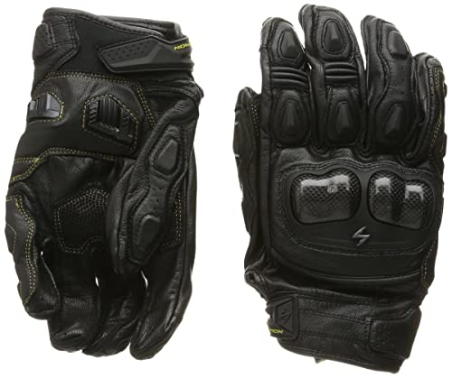 Scorpion Exo SGS MKII Short Cuff Sports Gloves