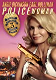 Police Woman: Season Three
