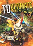 Tower Defense Ultimate [Download]