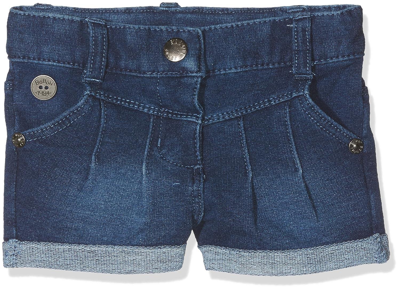boboli Shorts para Bebés Bóboli 295039