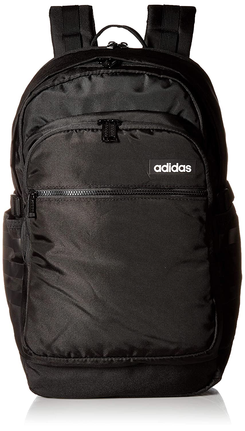 ac56fab8fb Amazon.com  adidas Core Advantage Backpack