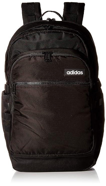 4ab6bb168e Amazon.com  adidas Core Advantage Backpack