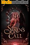 Siren's Call (Siren Series Book 1)