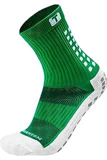6d143e0c Amazon.com : Diadora Squadra Soccer Socks : Casual Socks : Sports ...