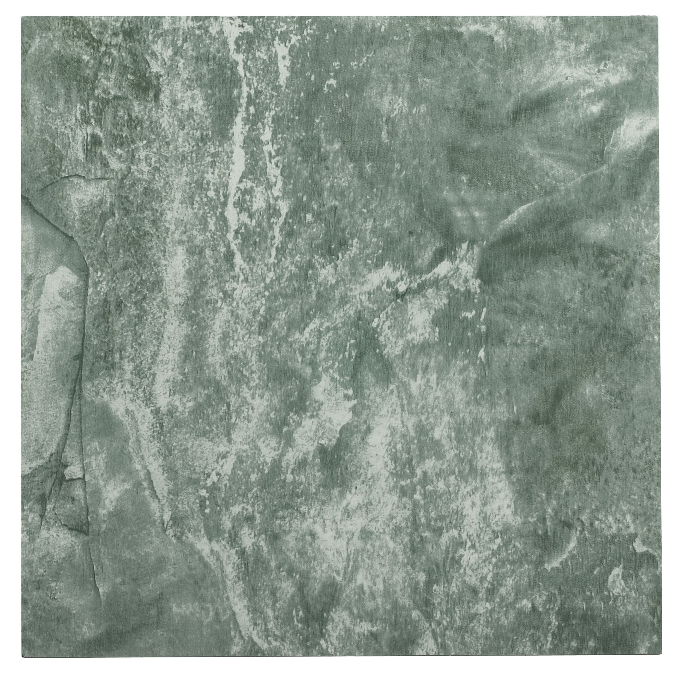 Achim Home Furnishings FTVMA42220 Nexus 12-Inch Vinyl Tile, Marble Verde Vein, 20-Pack by Achim Home Furnishings (Image #5)