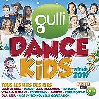Gulli Dance Kids Winter 2019
