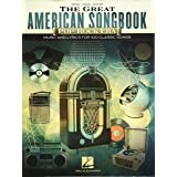 The Great American Songbook - Pop/Rock Era: Music and Lyrics for 100 Classic Songs