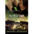 That Time in Venice (Love Unexpected Book 6)
