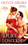 The Duke I Once Knew: Unlikely Duchesses