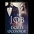 The Job (Premiere Companions Book 1)
