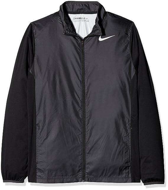 Full Shield Jungen ZipBekleidung Nike Jacke O0P8nwk