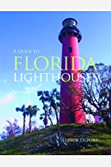 Guide to Florida Lighthouses Paperback
