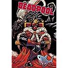 King Deadpool Vol. 2 (Deadpool (2019-)) (English Edition)