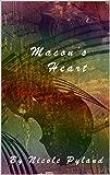 Macon's Heart (San Francisco Book 2) (English Edition)