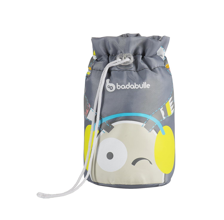 Badabulle Porta biberon termico da viaggio Alt Partners B002103