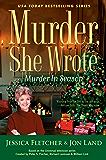 Murder, She Wrote: Murder in Season (Murder She Wrote Book 52)