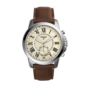Reloj Fossil para Hombre FTW1118