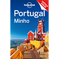 Lonely Planet Portugal: Minho