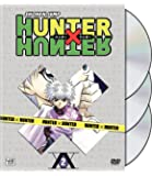 Hunter X Hunter, Vol. 2