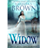 Widow (Time of Myths: Shapeshifter Sagas Book 1)