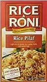 Rice a Roni Pilaf Rice Mix - 7.2 oz