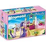 PLAYMOBIL® Royal Stable