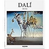Dalí (BASIC ART)
