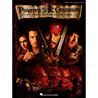 Pirates of the Caribbean - The Curse of