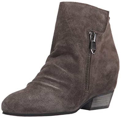 Women's Naya Boot