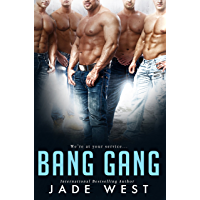 Bang Gang (English Edition)