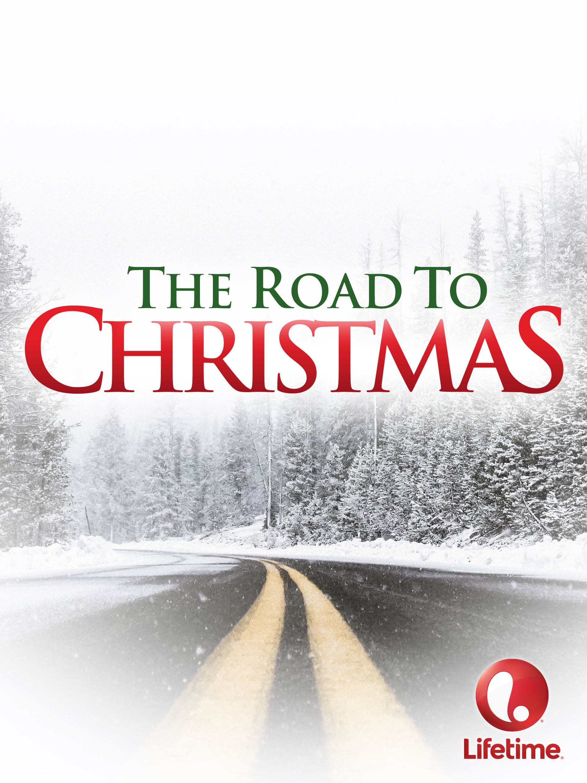 The Road To Christmas.Amazon Com Watch The Road To Christmas Prime Video