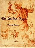 The Sistine Chapel (English Edition)