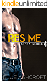 Res Me: New Adult Billionaire Romance (A1pha Book 4)