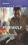 Firewolf (Apache Protectors: Tribal Thunder)