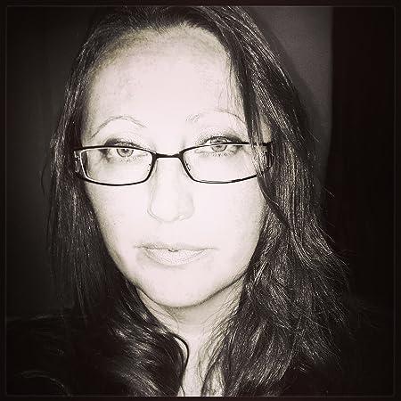 Serina Hartwell