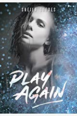 Play Again eBook Kindle