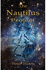 The Nautilus Project - Adventures of the Story Gatherer Kindle Edition