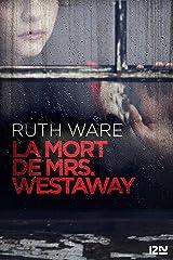 La Mort de Mrs Westaway (French Edition) Kindle Edition