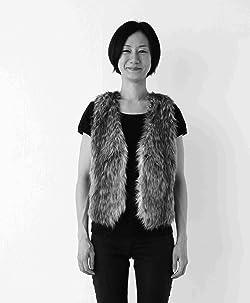 Yoshiko Mizuno