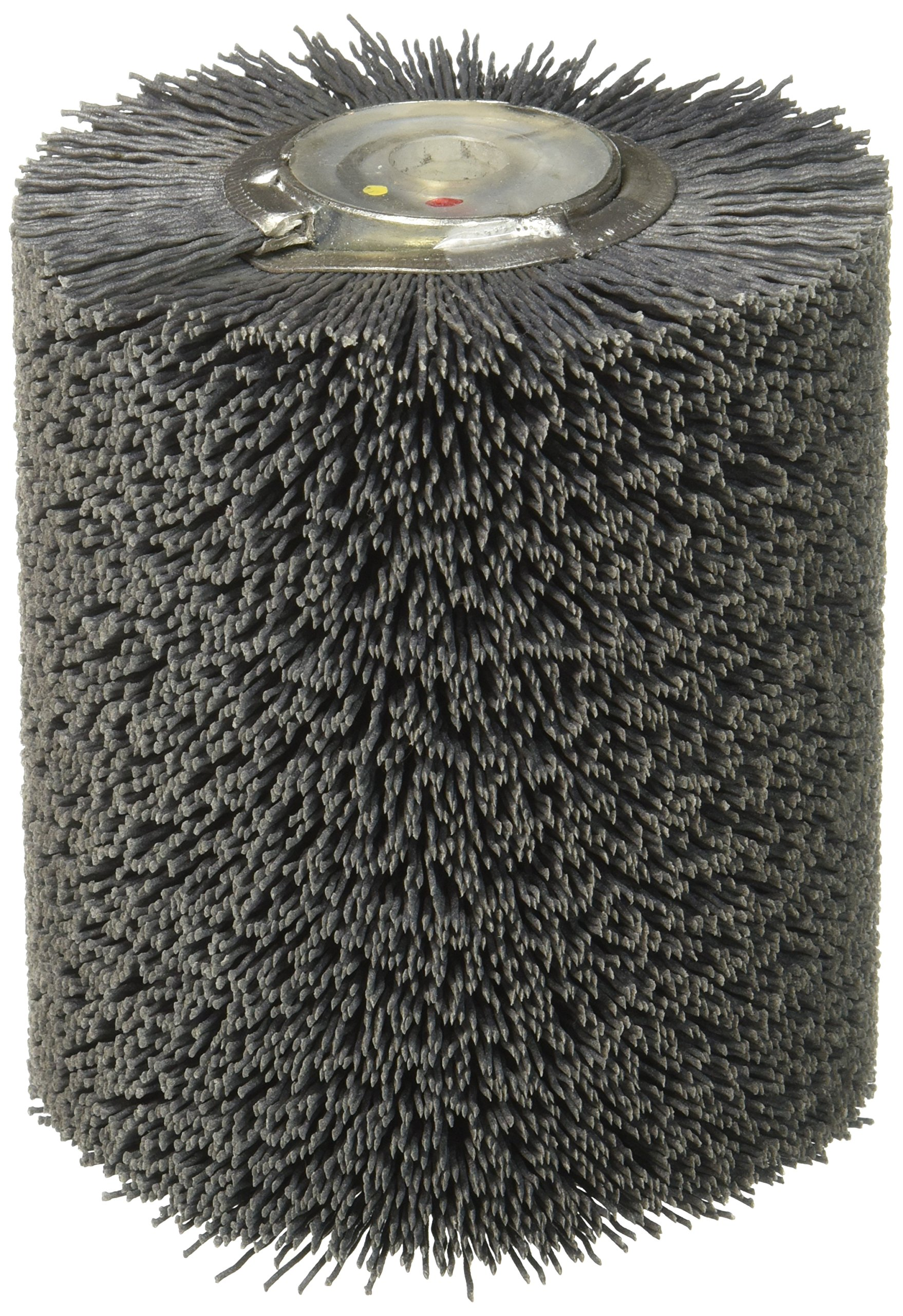 Makita 794383-5 Nylon Brush Wheel 240 Grit by Makita