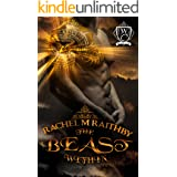 The Beast Within (Woodland Creek)