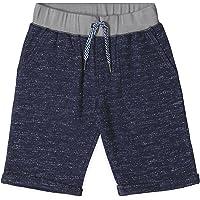 Esprit Kids Knit Shorts Niños