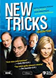 [DVD]New Tricks: Season 4 [DVD] [Import]